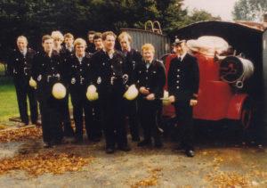Feuerwehr-Obspringen_Chronik_1