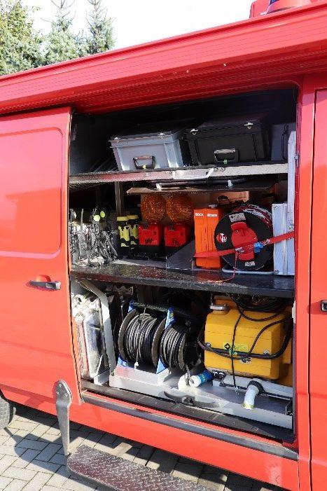 Feuerwehr-Obspringen_GW-G_2