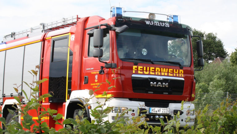 Feuerwehr-Obspringen_LF-20