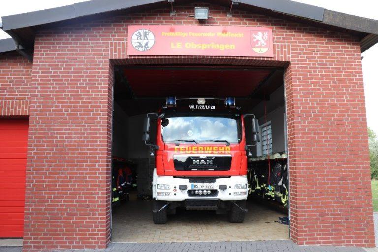 Feuerwehr-Obspringen_LF-20_1