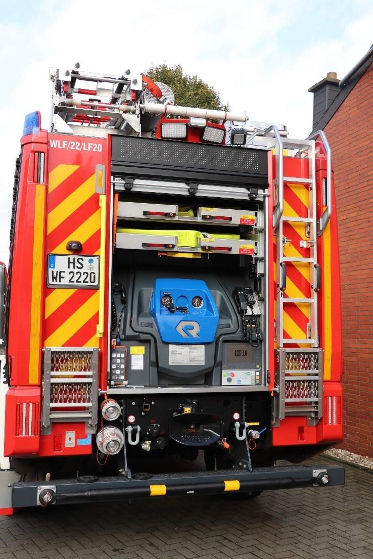 Feuerwehr-Obspringen_LF-20_2