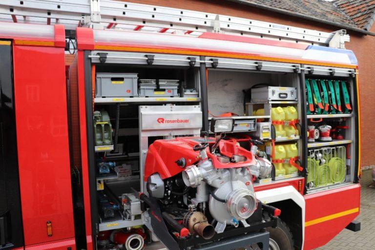 Feuerwehr-Obspringen_LF-20_3