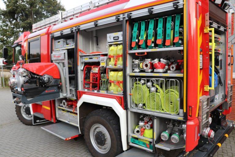 Feuerwehr-Obspringen_LF-20_4