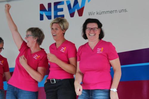 2018-Dorffest-Obspringen 10