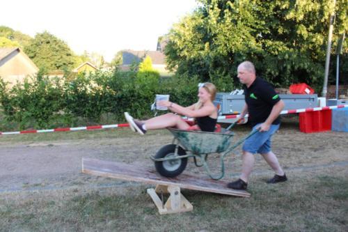 2018-Dorffest-Obspringen 23