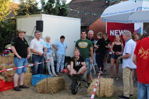 2018-Dorffest-Obspringen 25