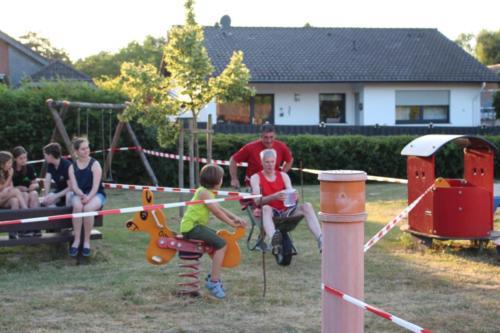 2018-Dorffest-Obspringen 27