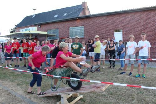 2018-Dorffest-Obspringen 28