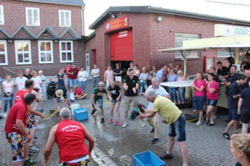 2018-Dorffest-Obspringen 31