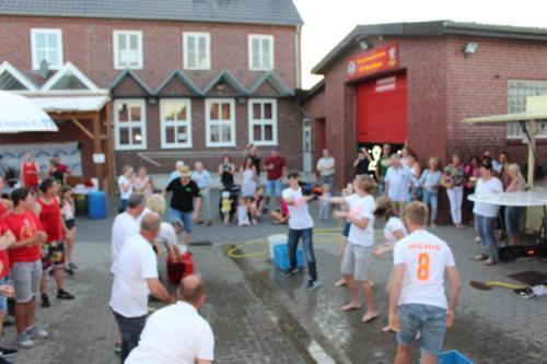 2018-Dorffest-Obspringen 32