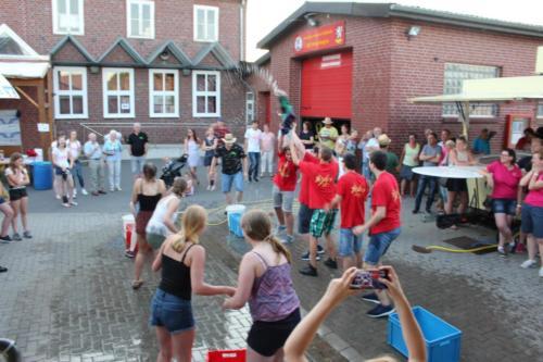 2018-Dorffest-Obspringen 34