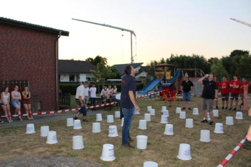 2018-Dorffest-Obspringen 36