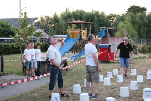 2018-Dorffest-Obspringen 38