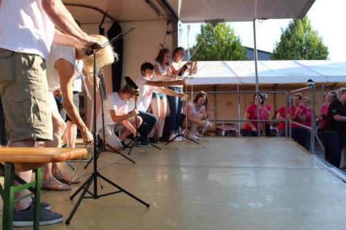 2018-Dorffest-Obspringen 5