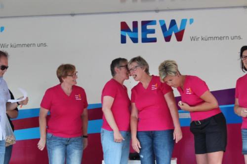2018-Dorffest-Obspringen 9