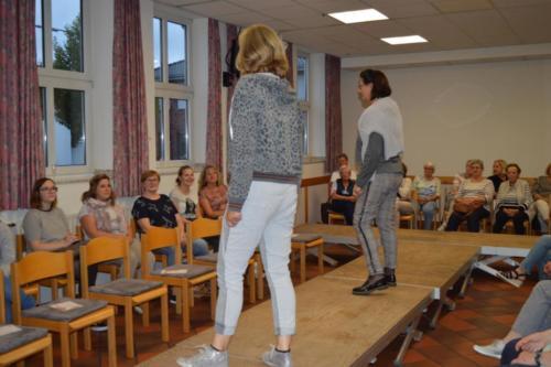 Frauengemeinschaft-Obspringen Modenschau-2018-6