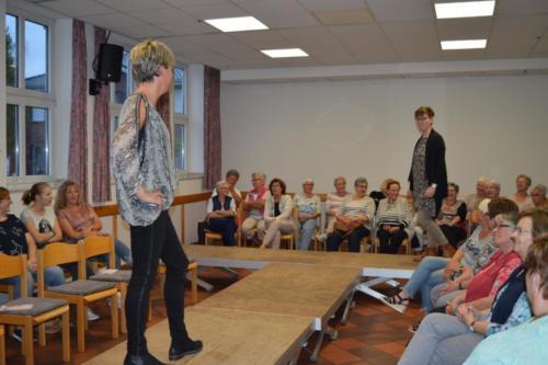 Frauengemeinschaft-Obspringen Modenschau-2018-8