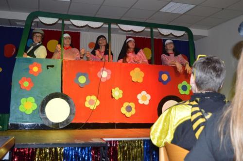 2019 Frauenkarneval-in-Obspringen 12