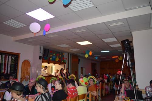 2020 Frauenkarneval 05