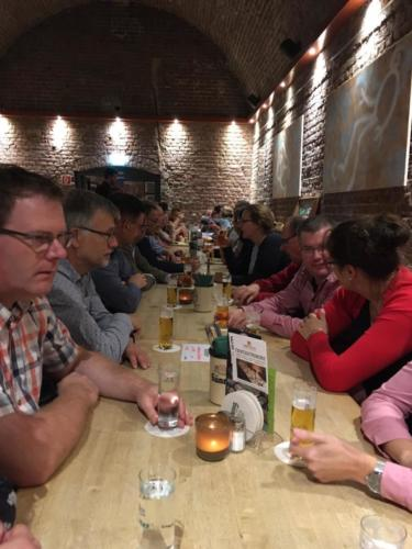 2019 Musikverein-Ausflug 20