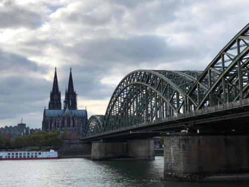 2019 Musikverein-Ausflug 27
