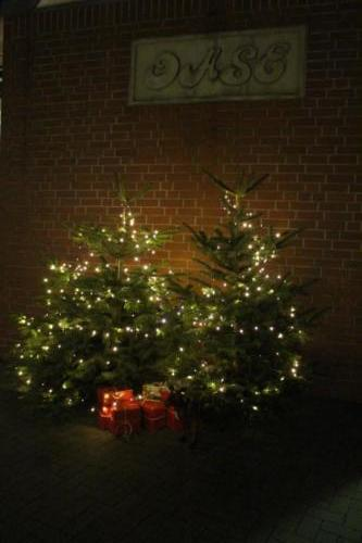 2019 Weihnachtsmarkt-in-Obspringen 3