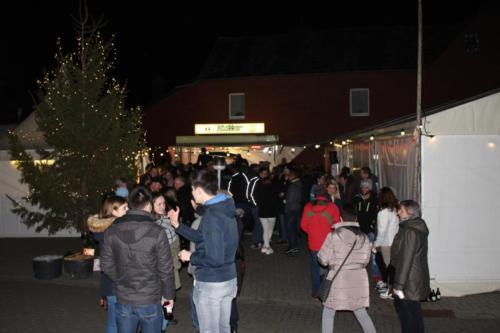 2019 Weihnachtsmarkt-in-Obspringen 6