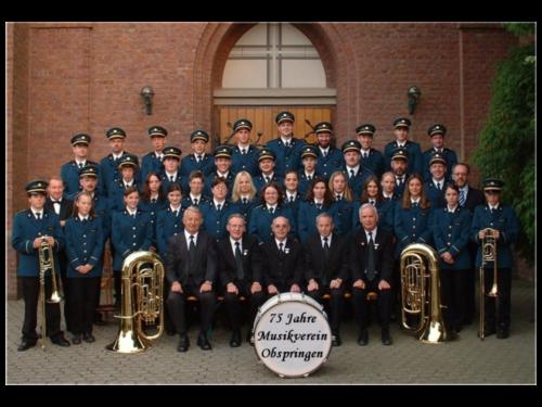 musikverein-obspringen chronik2