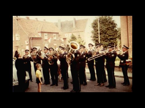 musikverein-obspringen chronik3